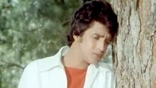 Guche Lage Hain Kehne - Mithun Chakraborthy & Ranjeeta - Taraana