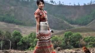 Bo Phyu   A Phyu Yaung Tanshin   YouTube