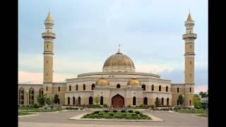 Sultan Mehmood Ghaznawi Ki Zindagi Ka Ek Haseen Qissa By Mustafai Sahab