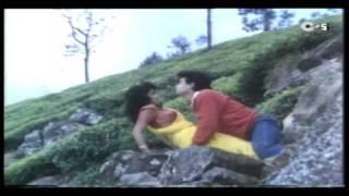 O Jaane Jaana - Deewana Mujhsa Nahin - Aamir Khan & Madhuri Dixit - Udit Narayan