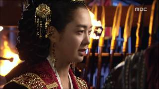 The Great Queen Seondeok, 52회, EP52, #01