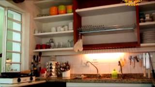 Chef Diogo Ramos Presents Tofu Veggie Moqueca (Traditional Brazilian Seafood Stew)