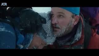 Best Movie Scenes of Jason Clarke