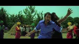 Putt Jatta De Jatt Boys Putt Jattan De Full On HD Song