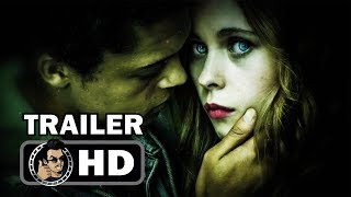 THE INNOCENTS Official Teaser Trailer (HD) Guy Pearce Netflix Drama Series