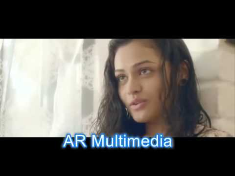 Xxx Mp4 Bollywood Top Hot Kiss Scene Deepika Padukone And Ronbir Sing Hot Kissing Scene 3gp Sex