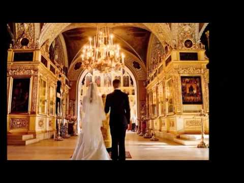 Incredible wedding entrance music