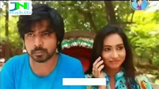 দম ফাটানো Natok clip হাসতে হাসতে পাটে ব্যাথা।Bangla Funny Natok Video