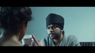 Gone Forever   Diesby   Jus Keys   Official 4K Music Video   2016