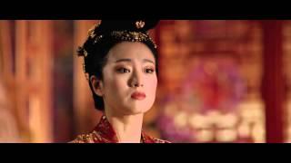 Curse Of The Golden Flower Trailer 1 (2006)