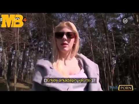 Xxx Mp4 Ormanda Yakaladığı Sarışın Para Karşılığı İlişkiyi Kabul Etti 18TÜRKÇE ALTYAZILI PUBLİC AGENT 3gp Sex