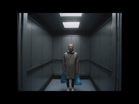 Radiohead Lift