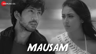 Mausam - Official Music Video | Faraz Shah Ali | Katie Iqbal