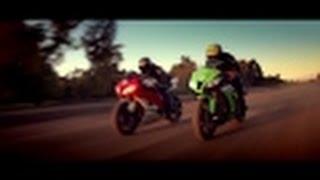 Marka Akme  ''Los Del Momento'' Ft  Mr  Thug   (Video Oficial)