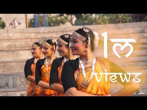 Xxx Mp4 Shape Of You Ft Swalla Classical Dance By Nrutyam Dance Academy 3gp Sex