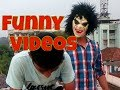 Download Video Download funny video clips   funny videos   new funny video collection   comedy videos 3GP MP4 FLV