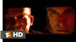The Purge (4/10) Movie CLIP - I