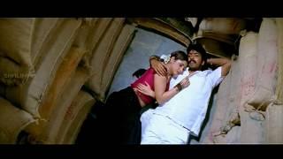 Seema Sastri Movie || Farzana & Allari Naresh Love Scene || Seema Sastri Movie