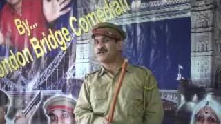 Download DESI  indian punjabi comedian of uk BRIJ MOHAN 3Gp Mp4