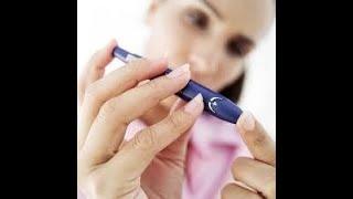 في اليوم العالمي للسكري.. تعرف على أعراض المرض