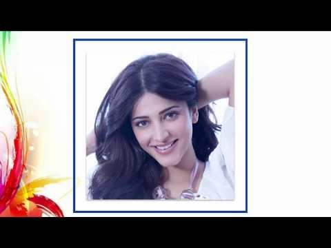 Xxx Mp4 TOP 10 Tamil Actresses In Tamil Cinema 2018 3gp Sex