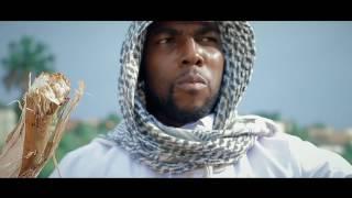 Res k-Moise Est Bassa Official Video  By Dominique Maniema