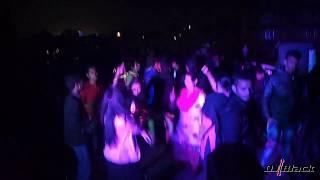 shakrain/festival/in/bangladesh/2016/with/djblackbd/porno/mix2