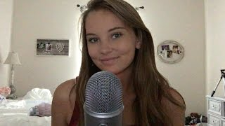 ASMR - What Do My Friends and Family Think of ASMR?
