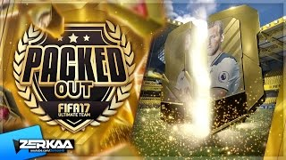 A SICK YOUNG PROSPECT?! (Packed Out #7)