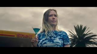 Julia Jacklin - Eastwick (Official Video)