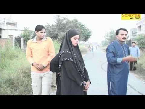 Xxx Mp4 Haryanavi Comedy Natak Bhabhi Ram Pyari 5 Santram Banjara Pushpa Gusai 3gp Sex