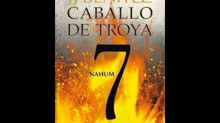 CABALLO DE TROYA 7