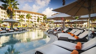 Secrets Playa Mujeres Golf and Spa | BookIt.com Guest Reviews