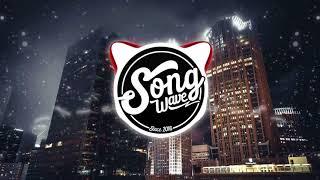 Childish Gambino - This is America (Musicality Remix) [Bass Boosted]