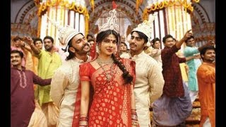 Durga Puja In Bollywood Films