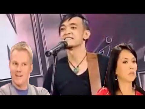 Tomok Audition OIAM3.mp4