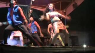 kare laga la engine puk puk Dance dhamaka function video Edited by DJ ARIFUL MURAGACHHA