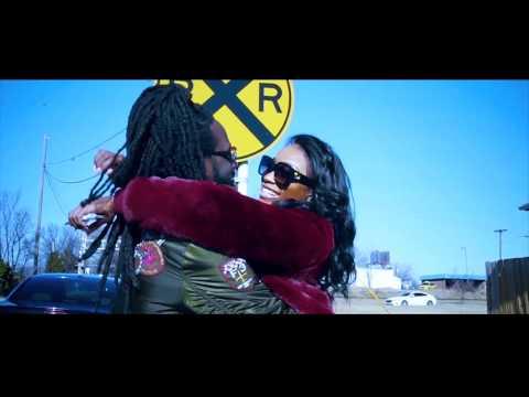 Tigo B - CNN [OFFICIAL MUSIC VIDEO]