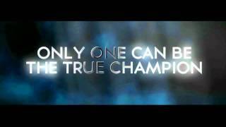I Superbiker - The Showdown Trailer