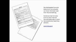 Video-Tipp HWS Anmeldung in Graz