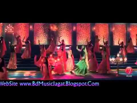 মনের ব্লাক এন্ড হোয়াট টিভিতে