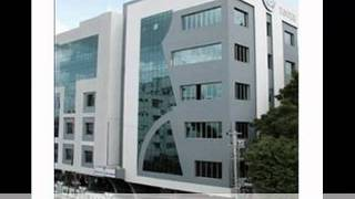 MBA COLLEGES IN JODHPUR : 9250348182/9654999202