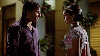 Saif and Deepika still want eachother   Love Aaj Kal