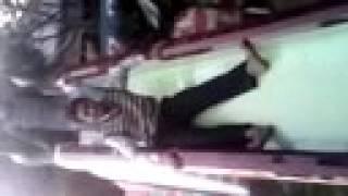 ভিডি o  দেখে ছোট বেলার কথা মনে পব জাবেে না দেখলে মিছ করবেন
