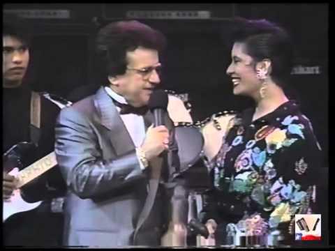 Selena Talks with Johnny 91