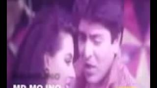 SabWap CoM Bangla movie song asa amar valo basa 12