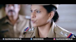 Black Money Telugu Movie Official Theatrical Trailer | Mohanlal,Amala Paul | Silver Screen
