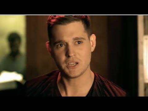 Xxx Mp4 Michael Bublé Hollywood Official Music Video 3gp Sex