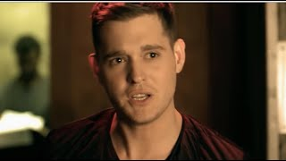 Michael Bublé - Hollywood [Official Music Video]
