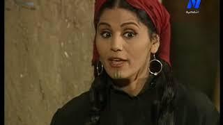 أوراق مصرية جـ1 ׀ صلاح السعدني – هالة صدقي ׀ الحلقة 28 من 33 ׀ الخديعة